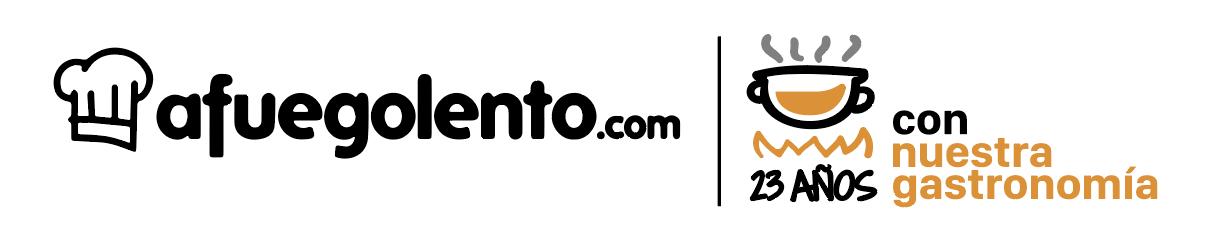 Bolsa de empleo afuegolento.com
