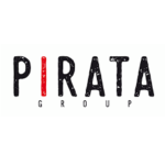 Pirata Group Limited - Hong Kong