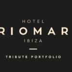 nuevo hotel boutique RIOMAR