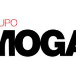 Grupo MOGA