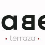 Babel Terraza