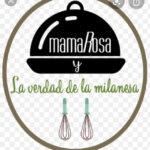 Restaurante Mamá Rosa