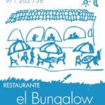 Restaurante Bungalow