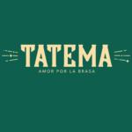 Tatema