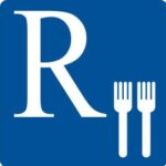 Restaurantes, hoteles
