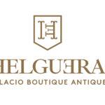 Helguera Palacio Boutique Antique