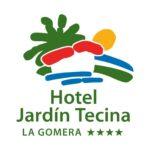 Hotel Jardín Tecina (La Gomera)