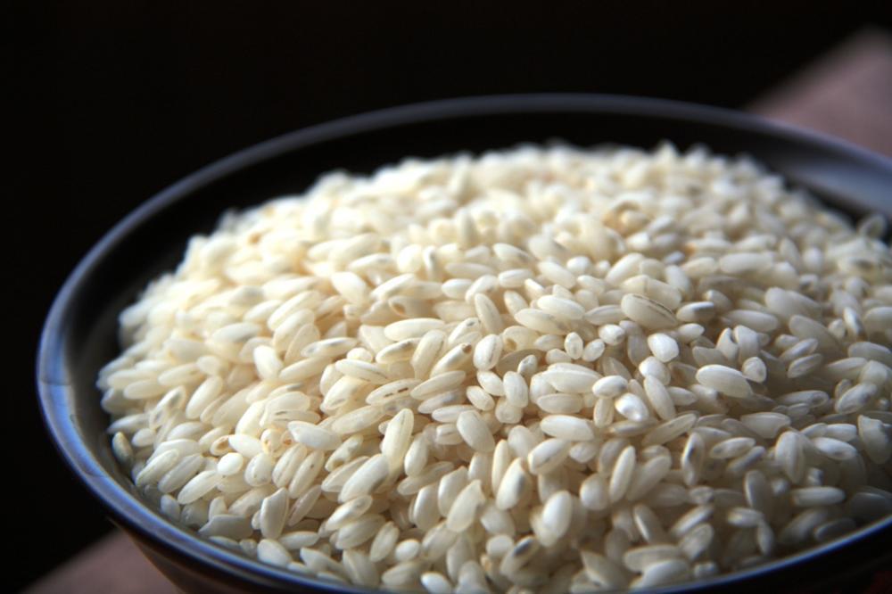 arroz carneroli