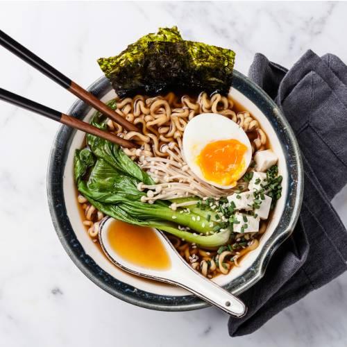RECETAS Y técnicas de usar esta divertida sartén ,Desde China con mi wok