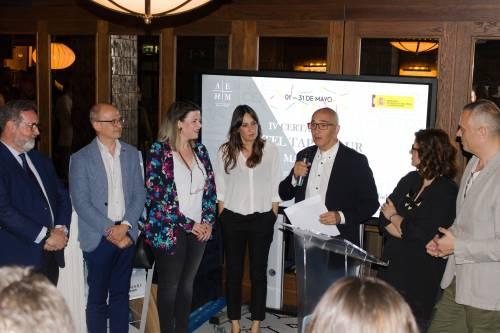 Hotel Tapa Tour clausura su edición más sostenible premiando las mejores tapas de Madrid y Barcelona