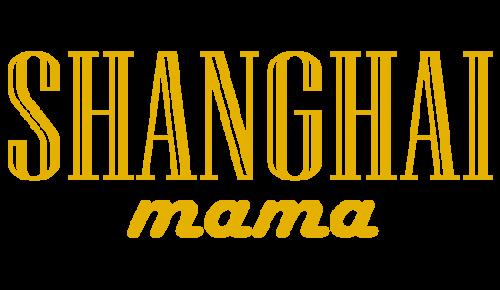 Más SHANGHAI MAMA, ahora en La Moraleja (Madrid)