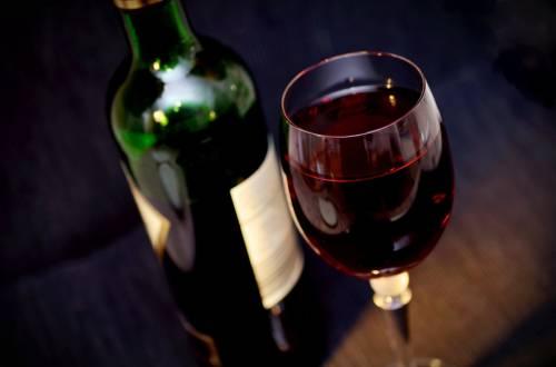 Los mejores vinos tintos reserva españoles que se afanan por conquistar el suelo internacional