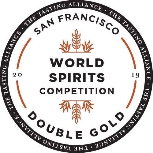 San Francisco World Spirits Competition