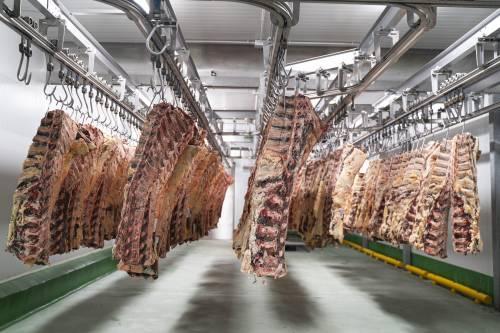 Rubiato Paredes, el carnicero artesano de la restauración, te lleva los mejores productos a casa