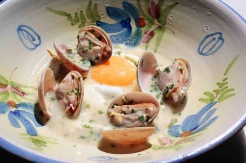 El huevo, el ingrediente más versátil