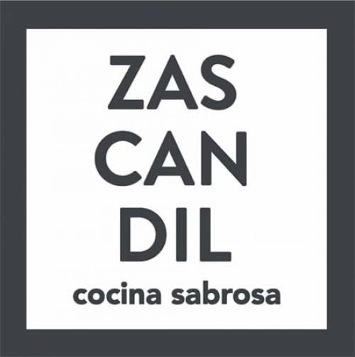 Restaurante Zascandil   Gijón