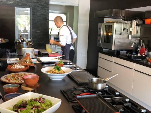 Sistemas Pasivos de Seguridad Alimentaria para que nuestra cocina sea más saludable