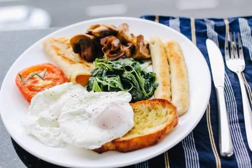 Por qué no pueden faltarte huevos en la cocina (si quieres quedar como un auténtico chef)