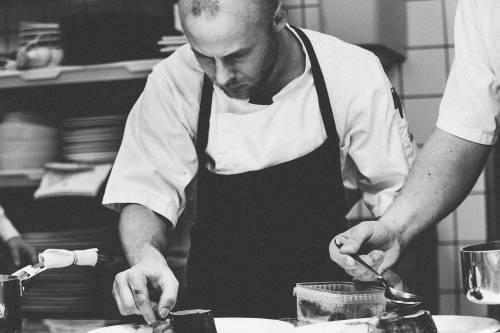 Hay hambre: el aumento en calidad de los servicios de catering