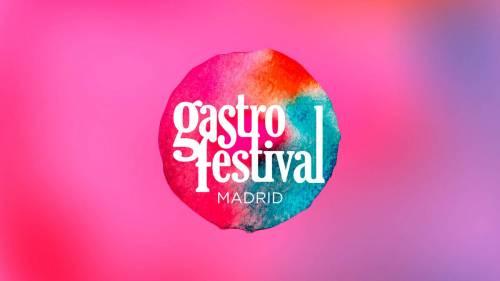 Gastro Festival Madrid 2021 Rutas Gastronómicas en Museos y Experiencias Gourmet