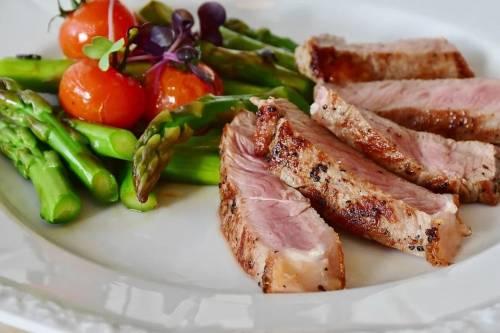 Razones para incluir la carne en tu dieta