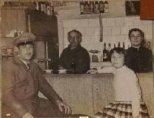 Historia y receta del café asiático
