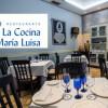 La Cocina De Mª Luisa Restaurante De Setas Cocina De Siempre