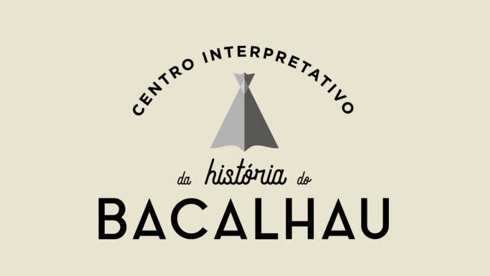 Logo Centro Histórico Interpretación Bacalao Lisboa Afuegolento