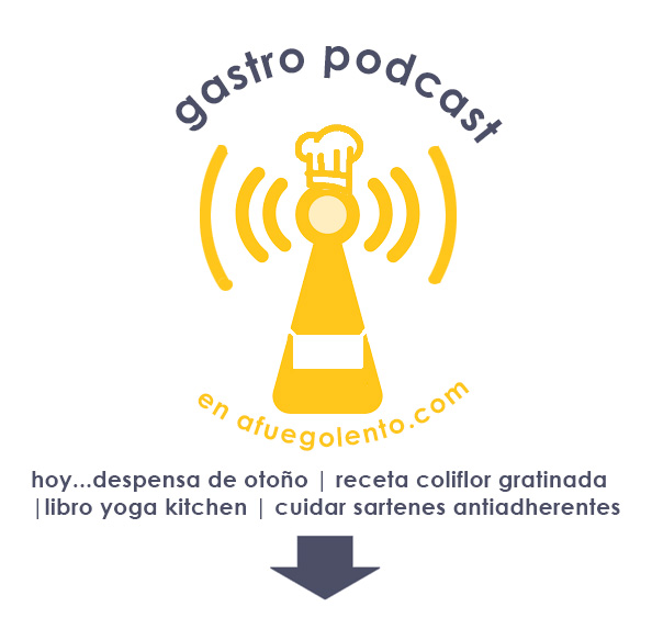 Post Gastro Podcast 02 12 2020 Afuegolento