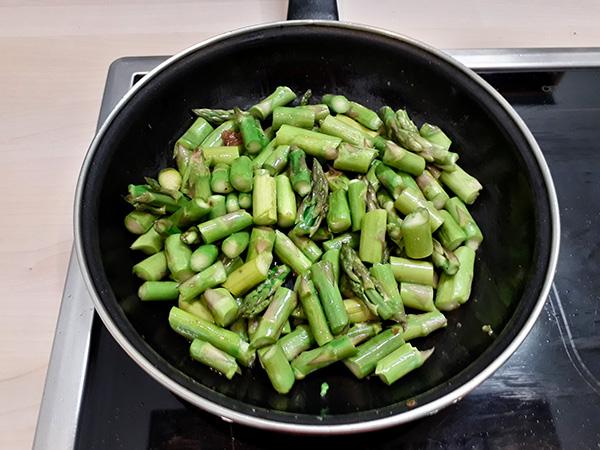 Receta Gazpacho Extremeño Esparragos Trigueros Huevo Frito Afuegolento 4