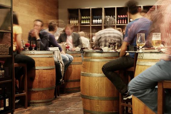28 Tapas Españolas Que Debes Probar Salsa Brava Afuegolento