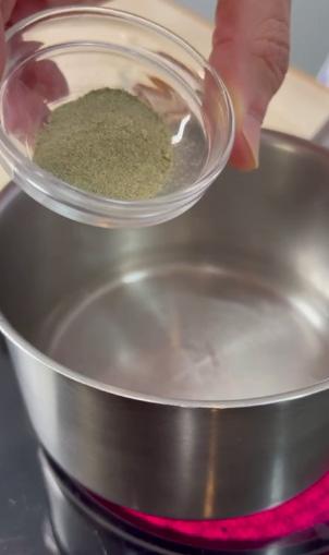 Receta Salsa Asiática Vegana Para Rollitos y Frituras Afuegolento 3